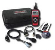 OIL LIGHT & AIRBAG RESET TOOL