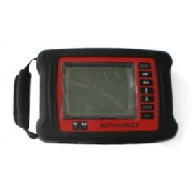 ADS MOTO-HARLEY Motorcycle Diagnostic Scanner